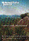 February  2001 - Landsdowne Volcanics